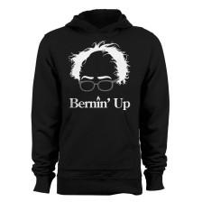 Bernin' Up 2016 Men's