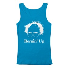 Bernin' Up 2016 Women's