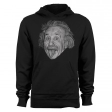 Albert Einstein Men's