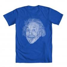 Albert Einstein - Boys'