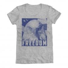 'Murican Freedom