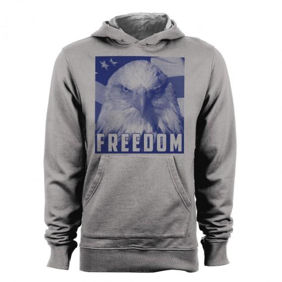 'Murican Freedom Men's