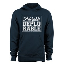 Adorable Deplorable Men's