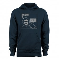 Just a Poe Boy Men's