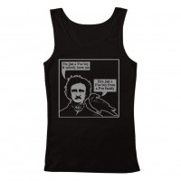 Just a Poe Boy Women's