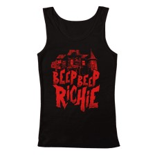 Beep Beep Richie 2 Women's