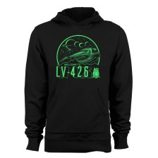 Alien LV-426 Men's