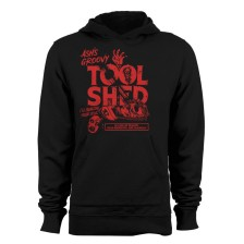 Ash's Tool Shed Men's