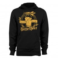 3 Broomsticks Butter Beer Men's