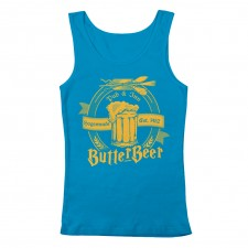 3 Broomsticks Butter Beer Women's