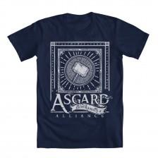 Asgard Blacksmith