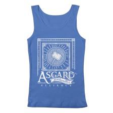 Asgard Blacksmith Men's