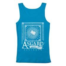 Asgard Blacksmith Women's