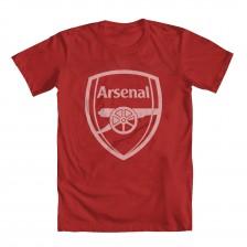 Arsenal Boys'