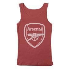 Arsenal Men's