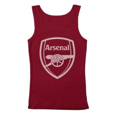 Arsenal Women's