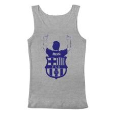 Barcelona Messi Men's