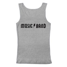 30 Rock Music Band Men's