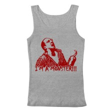 Arrested Development Buster Men's