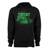 Trust No One Men's