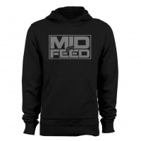 Mid or Feed Men's