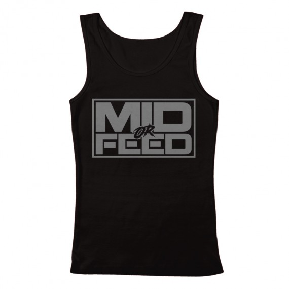 Mid or Feed Women's